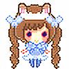 Strawberrie-Bunbun's avatar