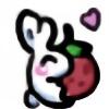 StrawberrieBunnie's avatar