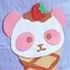 strawberriecupcake21's avatar