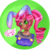 Strawberries-r-Good's avatar