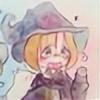strawberriewitch's avatar