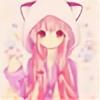 StrawberriNinja's avatar