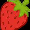 StrawberriSmoothi's avatar
