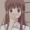 StrawberriStress's avatar
