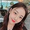 strawberrrllyrine's avatar