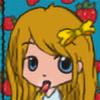 Strawberry--Ashes's avatar