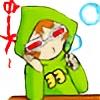 Strawberry--Killer's avatar
