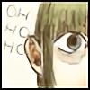 strawberry-box's avatar