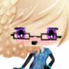 Strawberry-Dino's avatar