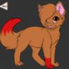 Strawberry-Foot's avatar