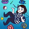 Strawberry-Itchiko's avatar