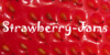 Strawberry-Jams's avatar
