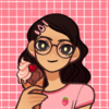 Strawberry-Pink05's avatar