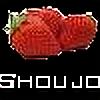 Strawberry-Shoujo's avatar