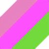 Strawberry-Spectrum's avatar