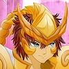 Strawberry-Tate's avatar