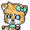 Strawberry-Wishs's avatar