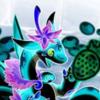 Strawberry3411's avatar
