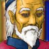strawberryali's avatar