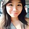 StrawberryAna16's avatar