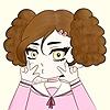 StrawberryAni's avatar