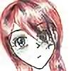 strawberrybear's avatar