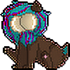 strawberryblume's avatar