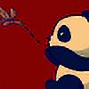 strawberryBOOM's avatar