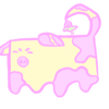 strawberrybuttercow's avatar