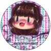 StrawberryCakeBunny's avatar