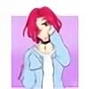 StrawberryCakeOwO's avatar