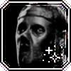 StrawberryCatt's avatar