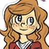 StrawberryCrescent's avatar