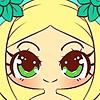 StrawberryDowner24's avatar