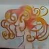 StrawberryDragonfly's avatar