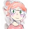 strawberryenvious's avatar
