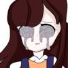 Strawberryerror's avatar