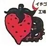 StrawberryFactory's avatar