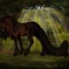 StrawberryFawns's avatar