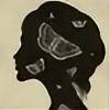 strawberryfray's avatar