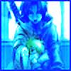 strawberrygoods's avatar