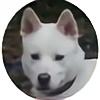 StrawberryGumiho's avatar