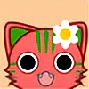 StrawberryHeartbeat's avatar