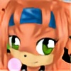 StrawberryHedgehog's avatar