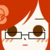 StrawberryHini's avatar