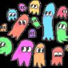 strawberryhoneytea's avatar