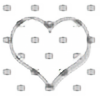 StrawberryInkDesigns's avatar