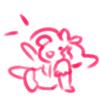 strawberryitzi's avatar
