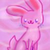 strawberryjam81923's avatar