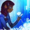 StrawberryJellyfish's avatar